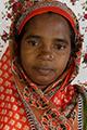 khadija-bibi-lp0024.jpg