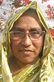 rahima-bibi-lp0001.jpg