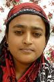 reshma-bibi-lp0039.jpg