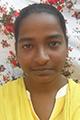 tuhina-khatun-lp0096.jpg